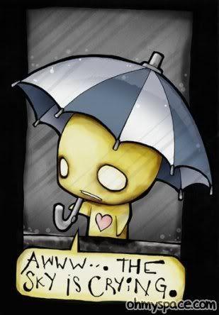 Not Found | Emo cartoons, Cute emo, Emo love