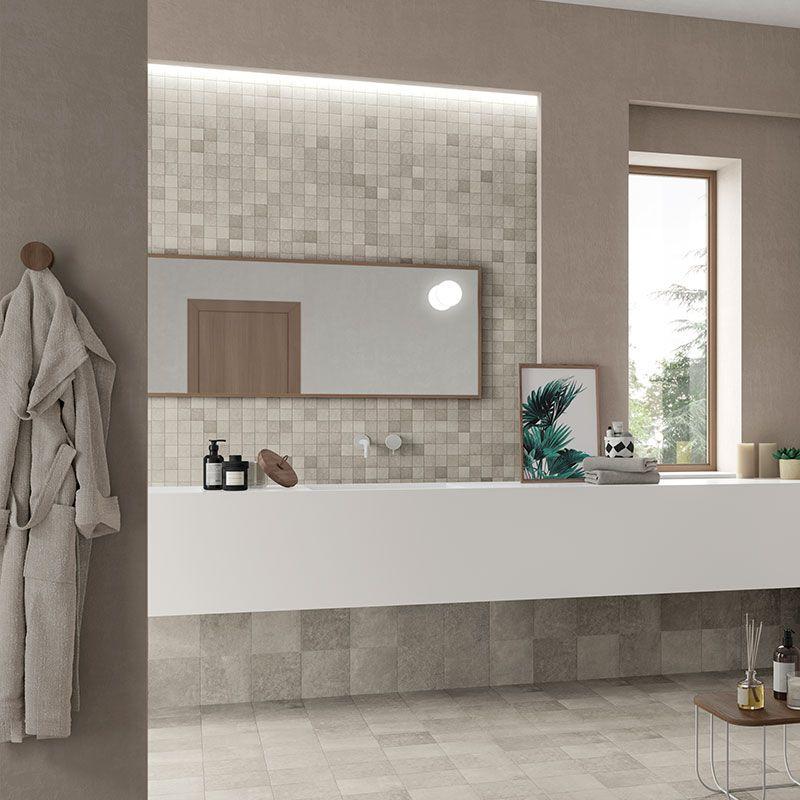 Hardys24 In 2020 Mosaikfliesen Wohn Design Bad Einrichten