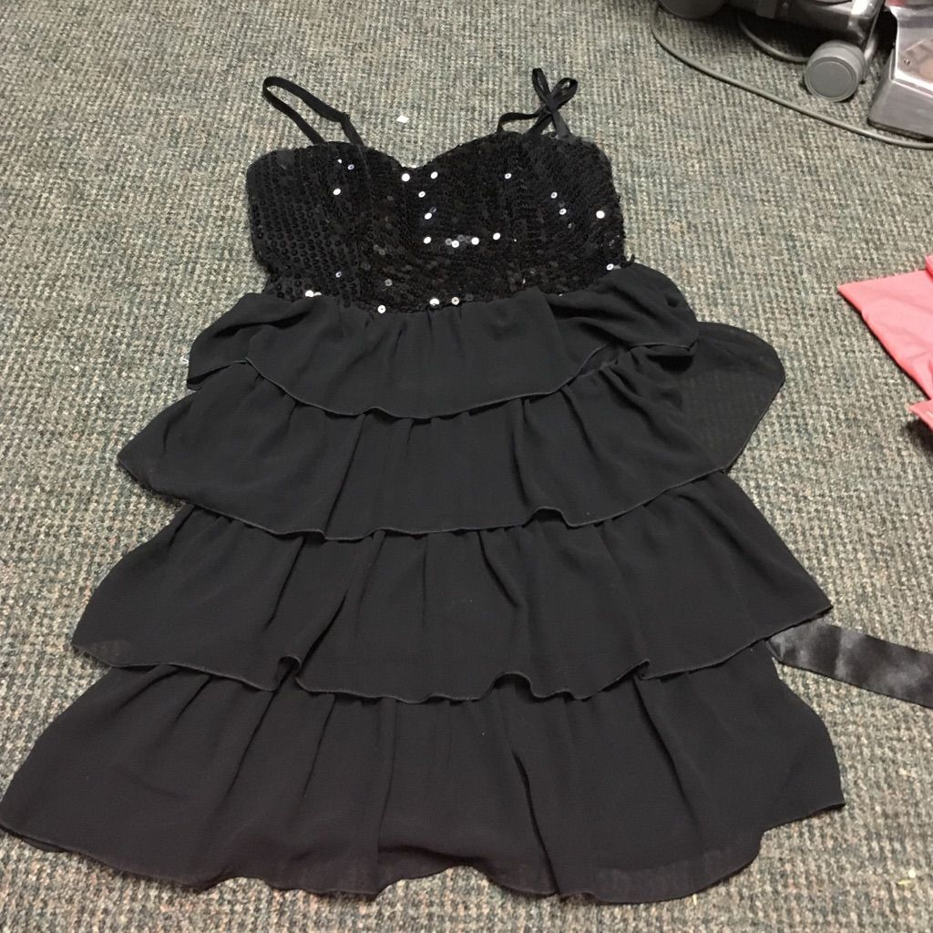 Black party dress size black party dresses black party and products