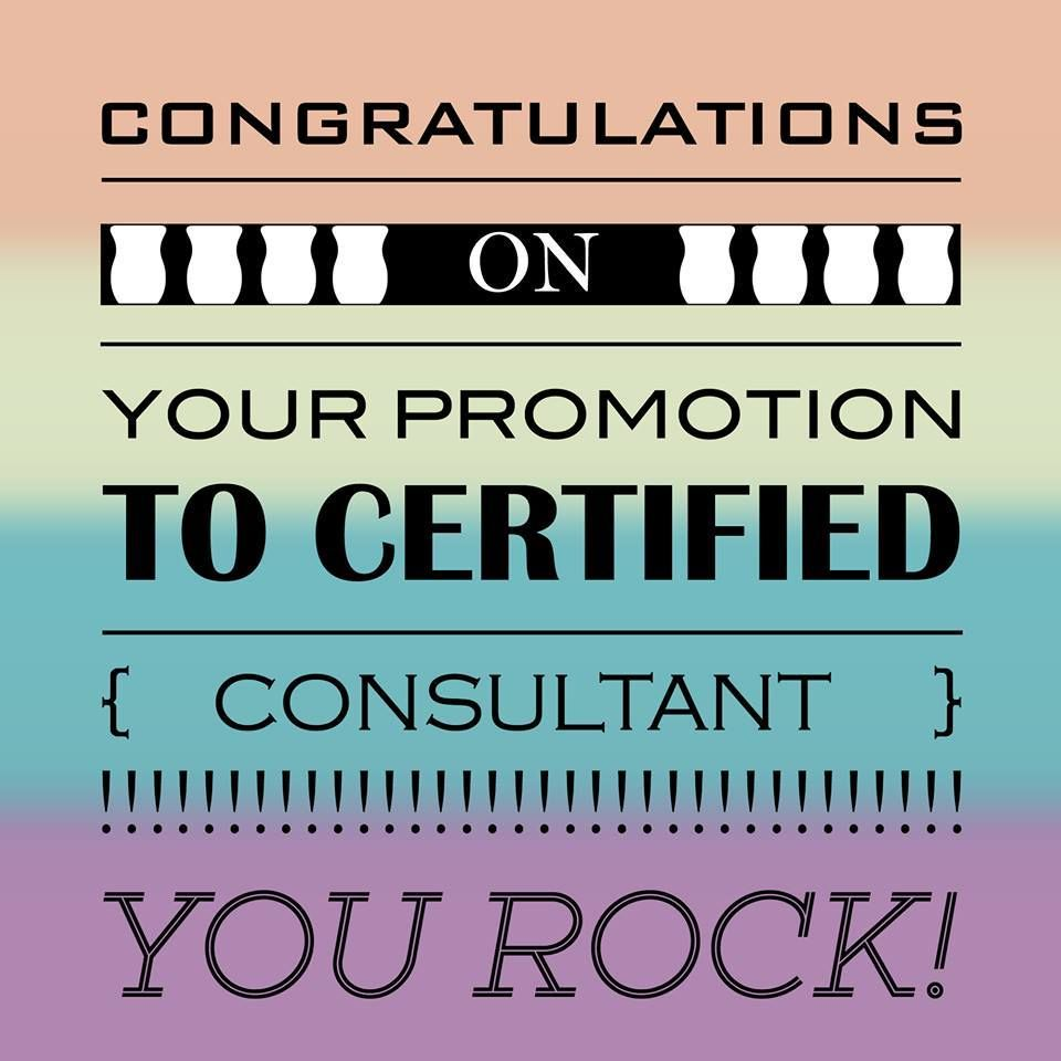 best images about scentsy promotions the end 17 best images about scentsy promotions the end follow me and personal goals