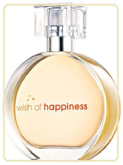 Avon Wish of Happines EDT Eau De Toilette Spray Christmas Gift Stocking Filler #Avon
