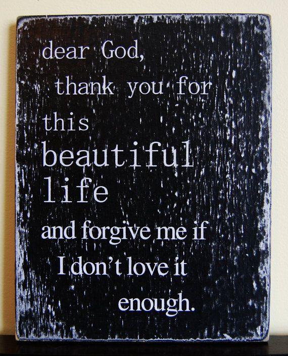 Sad Quotes About Love: Best 25+ Forgive Me Ideas On Pinterest