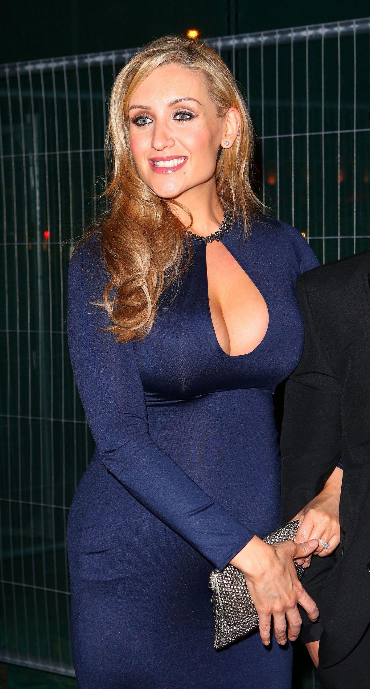 Jamie Silberhartz,Vivien Cardone Sex nude Fay Ripley (born 1966),Janet Jackson born May 16, 1966 (age 52)