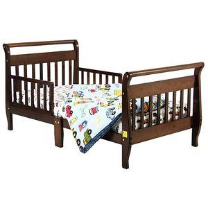 Baby Toddler Bed Girls Bedroom Furniture Kids Bedroom Furniture