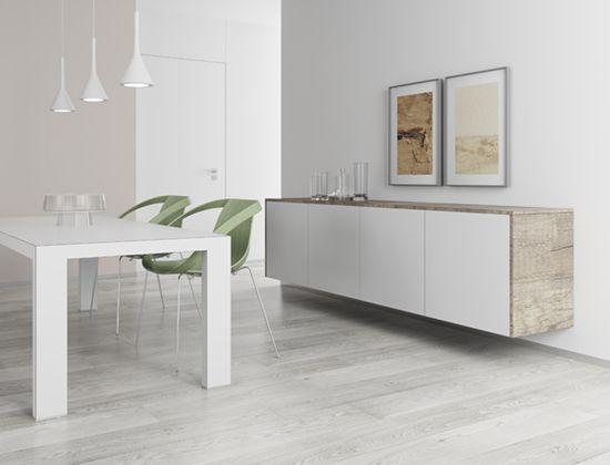 Mobili Della Sala Da Pranzo : Dru Øne mesas sillas mobili soggiorno mobili e soggiorno