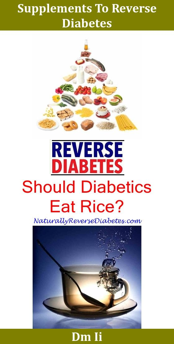 gestational diabetes snacks diabetes quiz cookbook for diabetics recipes food to eat for diabetes patient diabetic