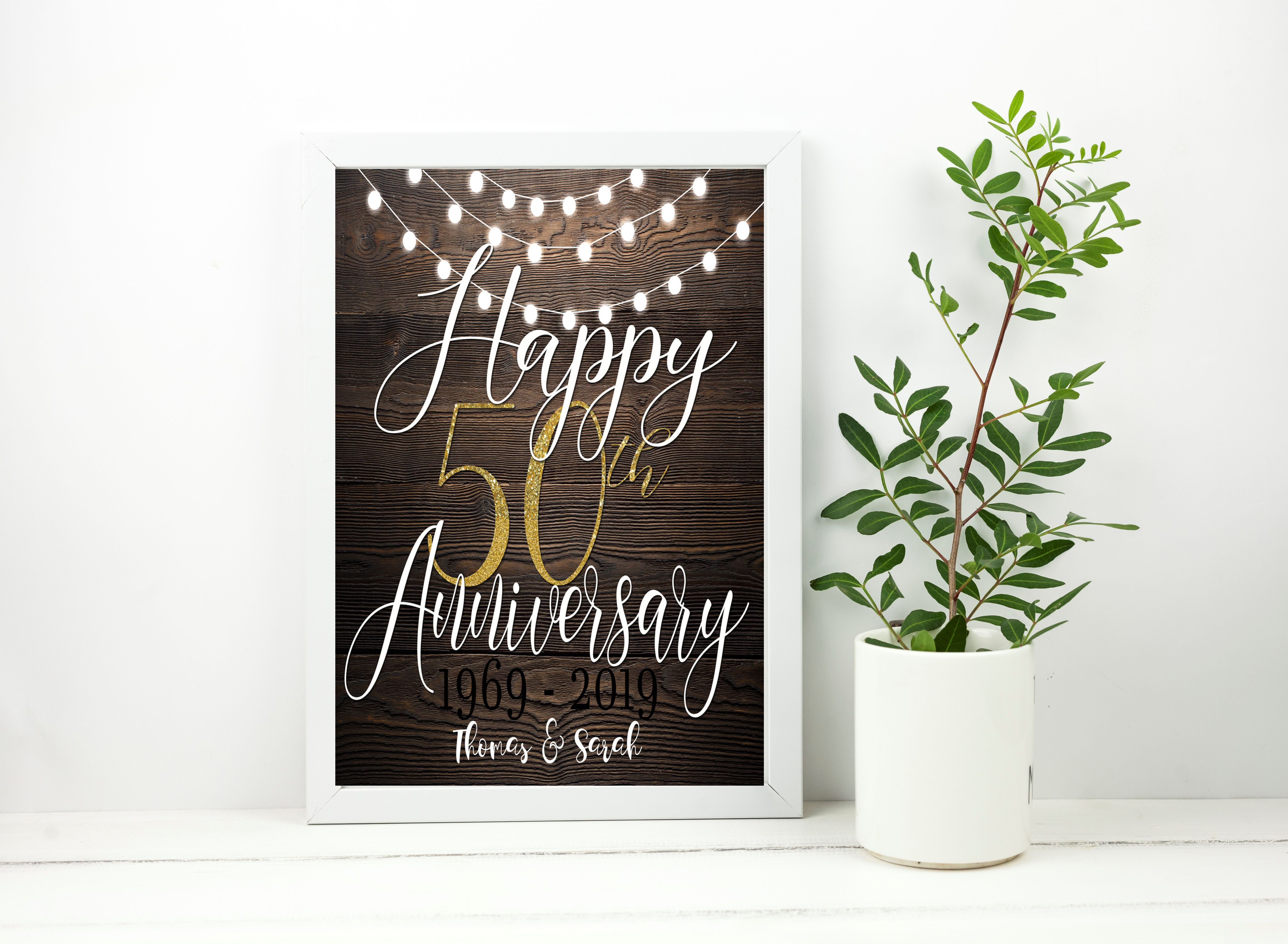 Pin by Stacy Renay Designs on Happy Anniversary