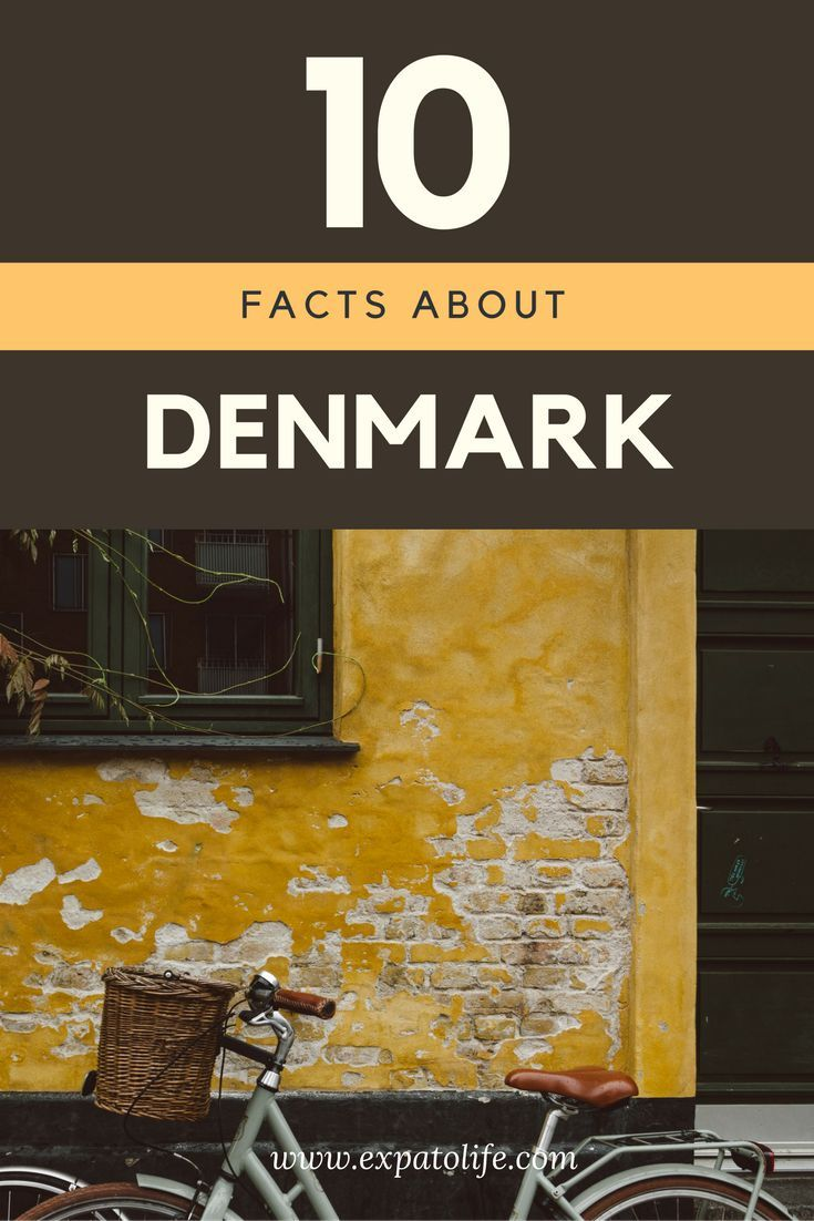 Louisiana Denmark Map%0A Top    Most surprising facts about Denmark that you cannot      interesting  facts  Denmark and Copenhagen