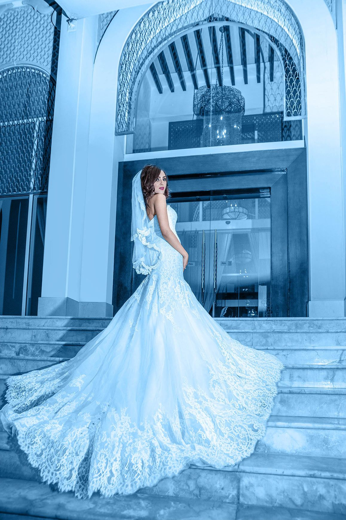 Wedding Nina Mommsen Photographer Bahrain Manama Professional Bride Dress Bride Photoshoot Wedding Dresses Wedding Gallery