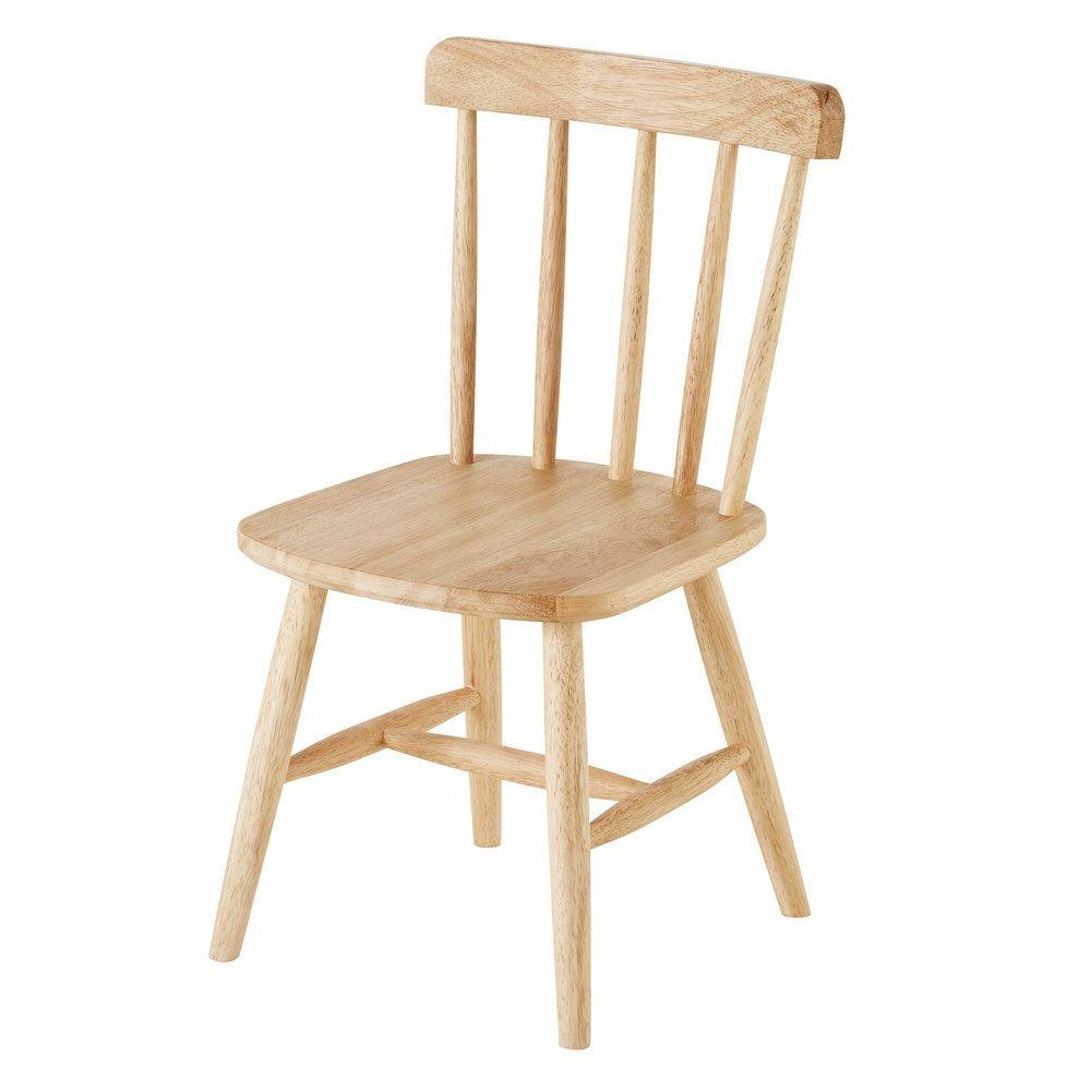 Kinder Kinderstuhl Holz Stuhle Und Buchenholz