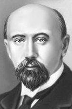 Mikhail Dolivo Dobrovolsky (1862-1919) Ingeniero