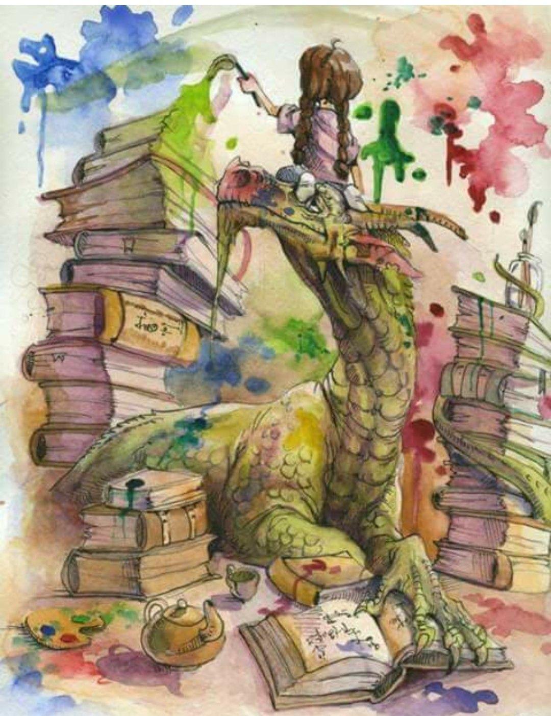 Pin By Mep On Dragons Dragon Dragon Art Art