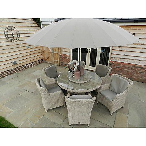 Buy 4 Seasons Outdoor Brighton Outdoor Furniture Online at ...