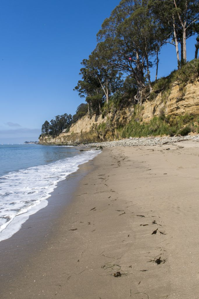 California RV Camping and Campgrounds