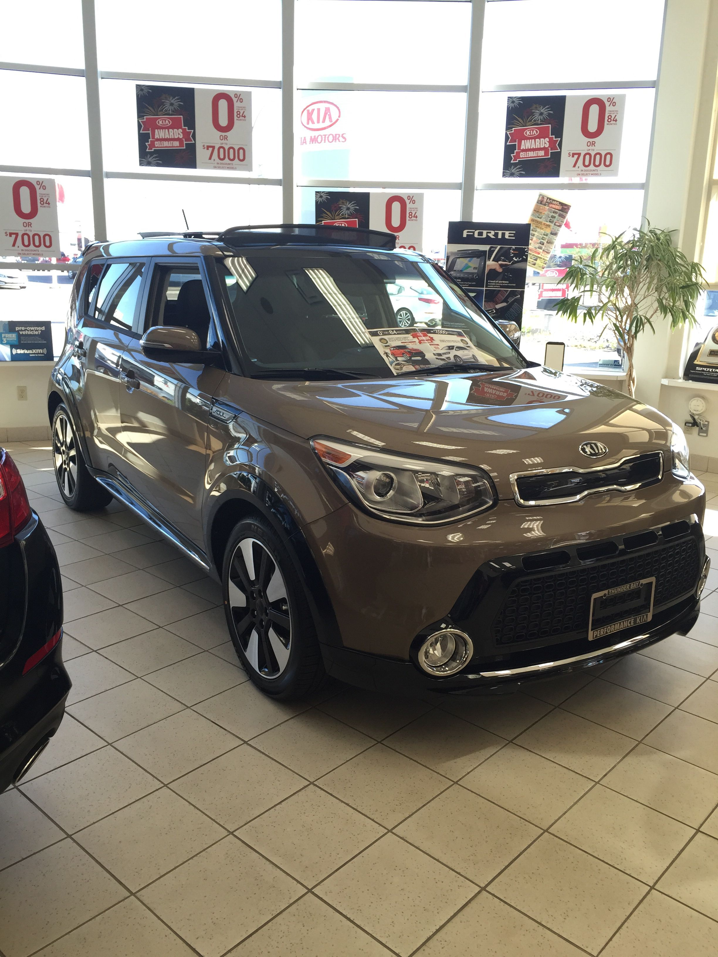 2016 kia soul se cappuccino is the colour and i am in love rh pinterest com