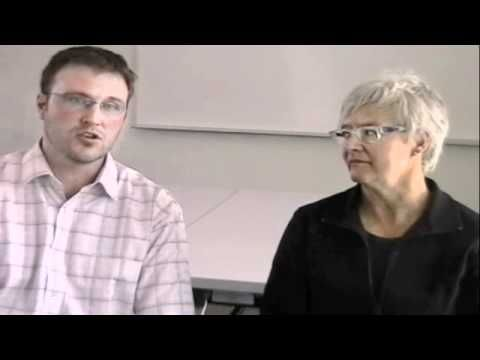 Mona & Joe: How one teacher got his administration thinking about the way we assess student achievement