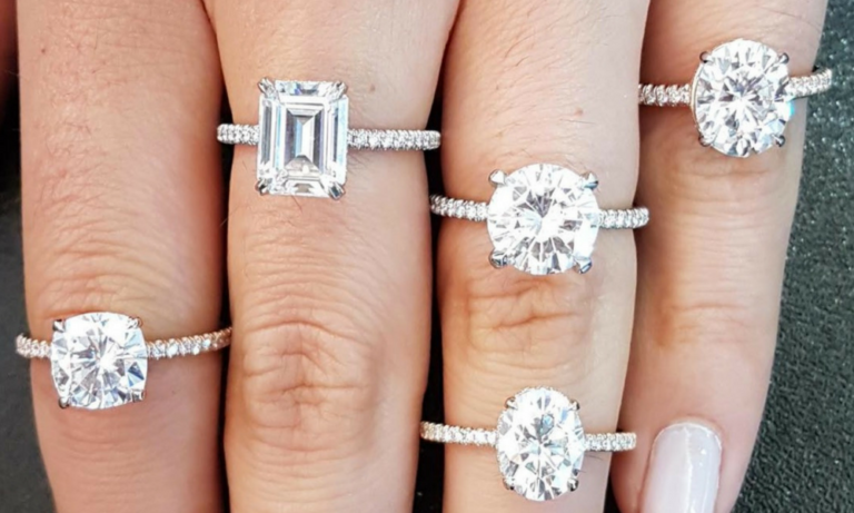 Lauren B Jewelry On Everything You Need To Know: 2017 ...