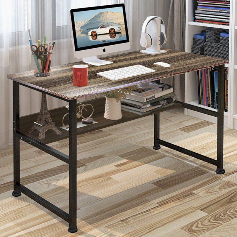 herald desk alexander room revamp desk bedroom office table desk rh pinterest com