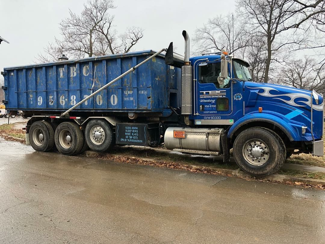 Pin By Emilio Ferrucci Jr On Rubbish Trucks Rubbish Truck