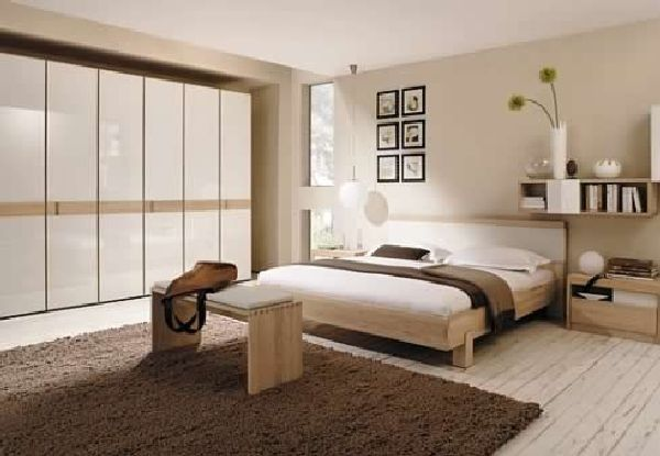 stylish bedroom decorating ideas design pictures of ...