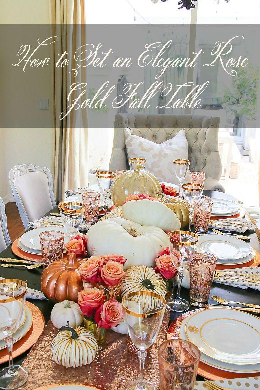 fall decor tips home tour diy crafts home decor herbst rh pinterest at