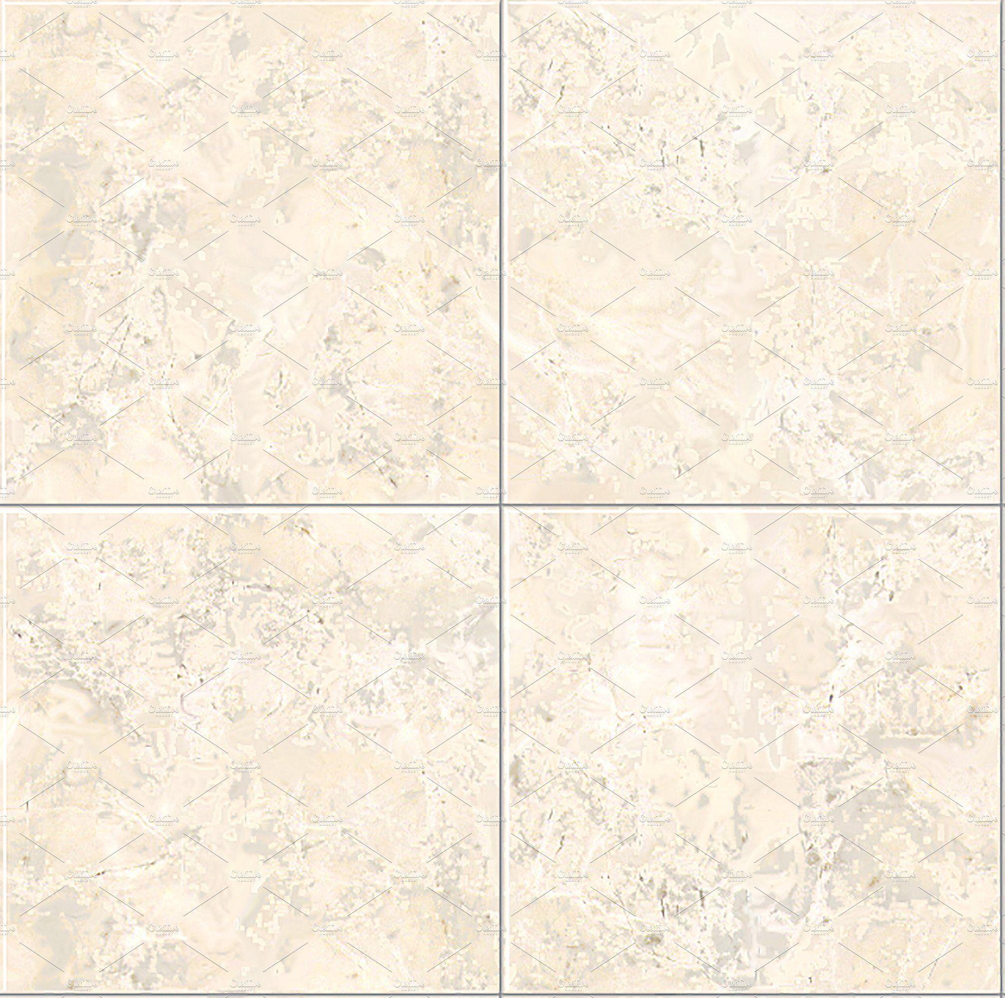 Porcelain Tile Seamless Texture Tiles Texture Tile Floor Modern Floor Tiles