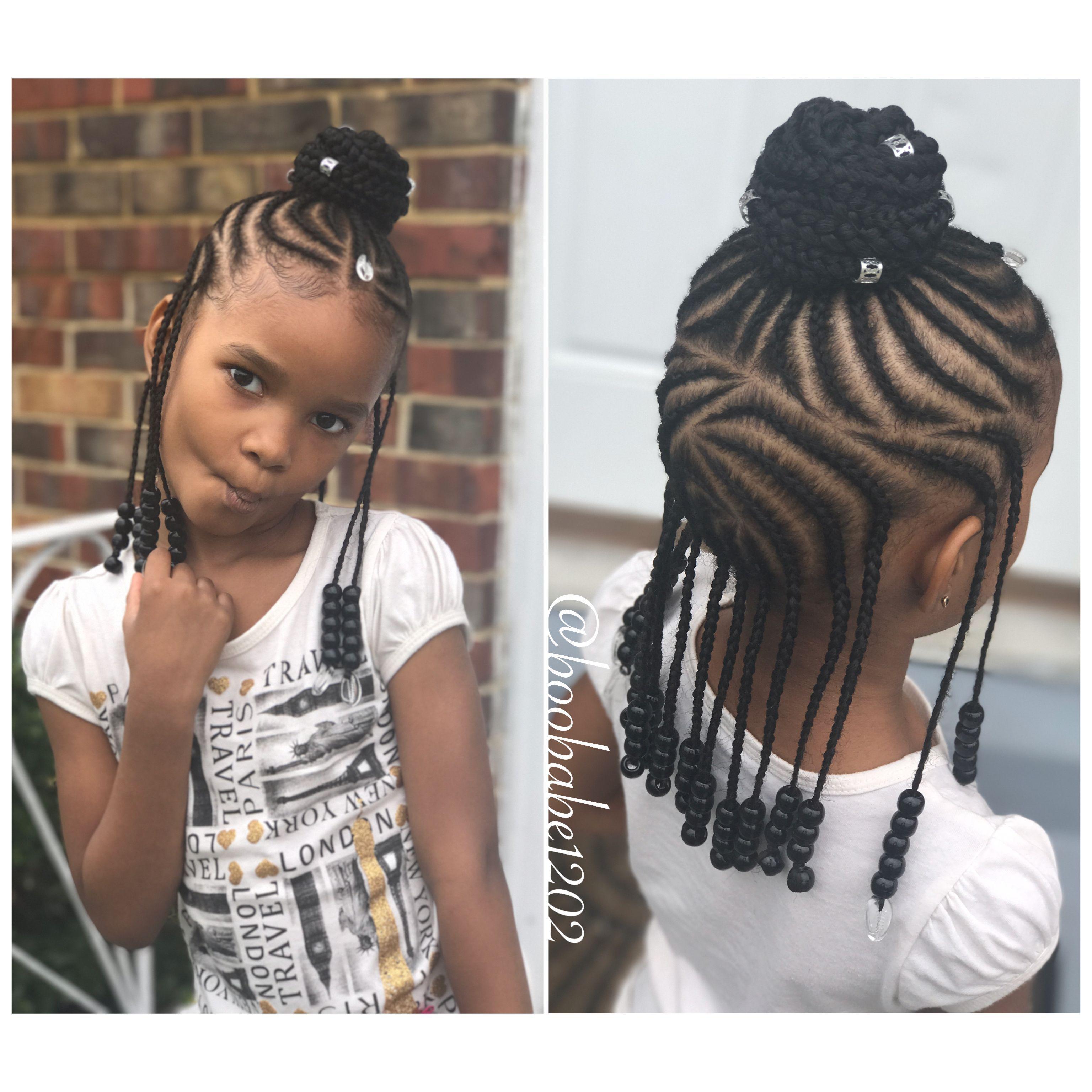 thank you ciara this is very cute❣️   braided hairstyles