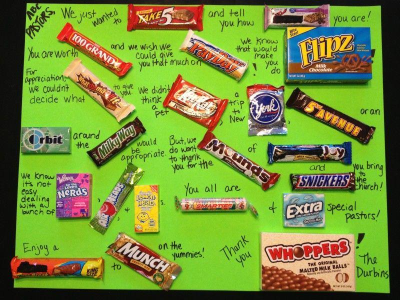 Img_4599 pastor appreciation gifts pastor appreciation