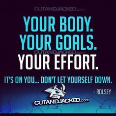 Motivational Quotes Tumblr Fitness   Google Search