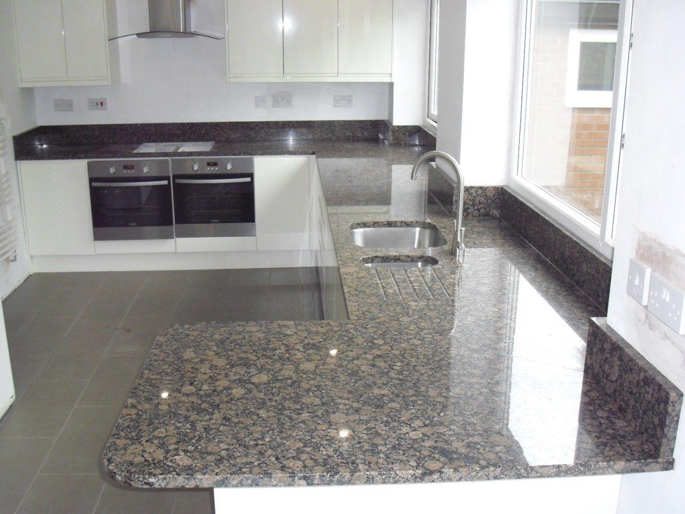 Congleton And Holmes Chapel Granite Quartz Worktop Supplier Cheshire Worktops