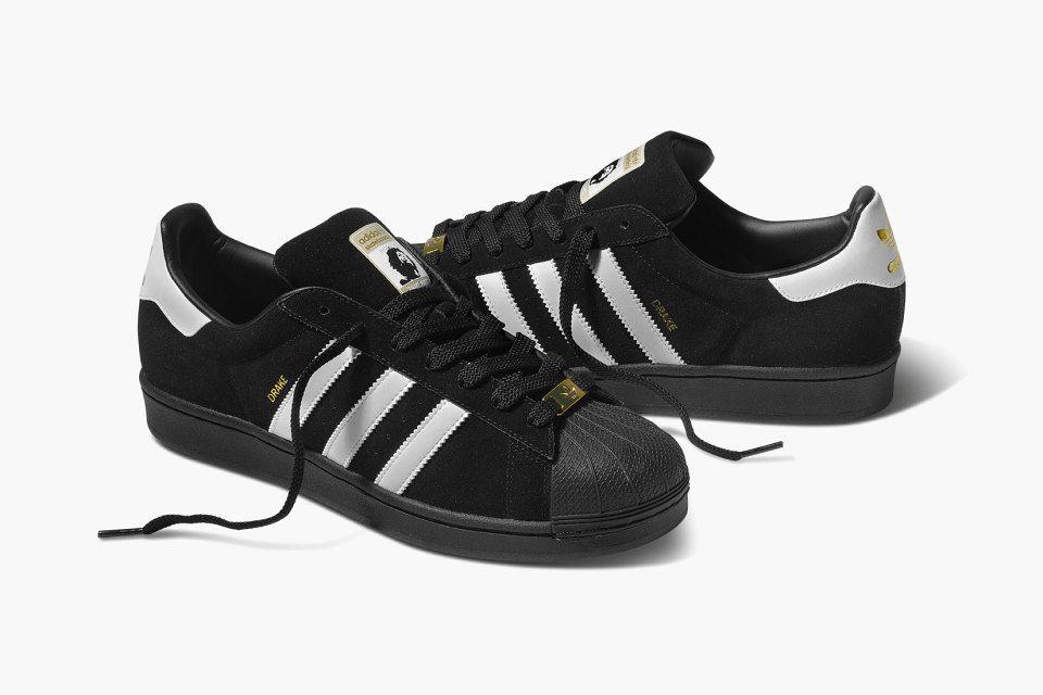 adidas-skateboarding-superstar-respect-your-roots-pack-003 9af68c41f