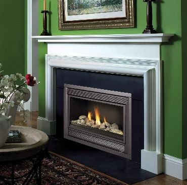 pin by rich s for the home on fireplaces inserts gas fireplace rh pinterest com