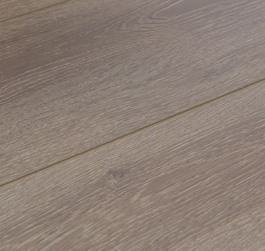 Price Per Sf 2 39 American Coastal Collection Palm Beach Product Laapb Color Palm Beach Finish H Best Flooring Installing Tile Floor Laminate Flooring
