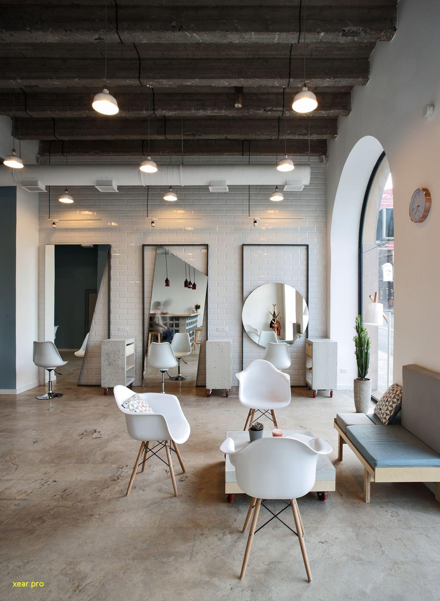 inspirational light concept nail salons nail art shop interior rh pinterest com