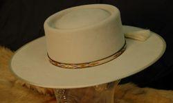 Cowboy Hat Styles  bf953c4291c7