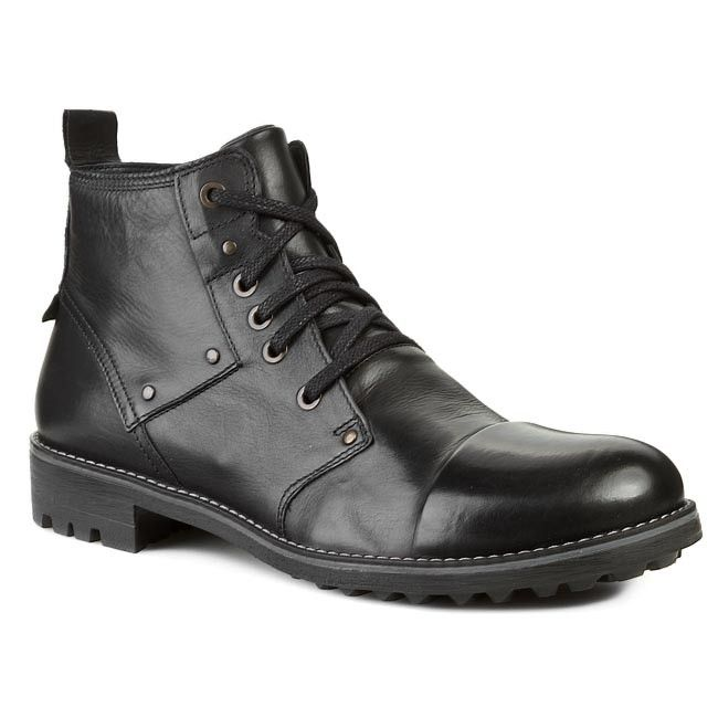 Chaussures GINO ROSSI Marco xBk34