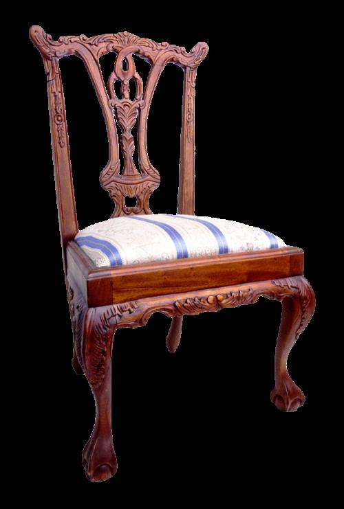 سكرابز كراسي فخمة مقصوصة للكراسي Wooden Chair Wicker Dining Chairs Rocking Chair Porch