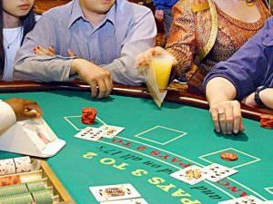 Pokerstars real money poker app