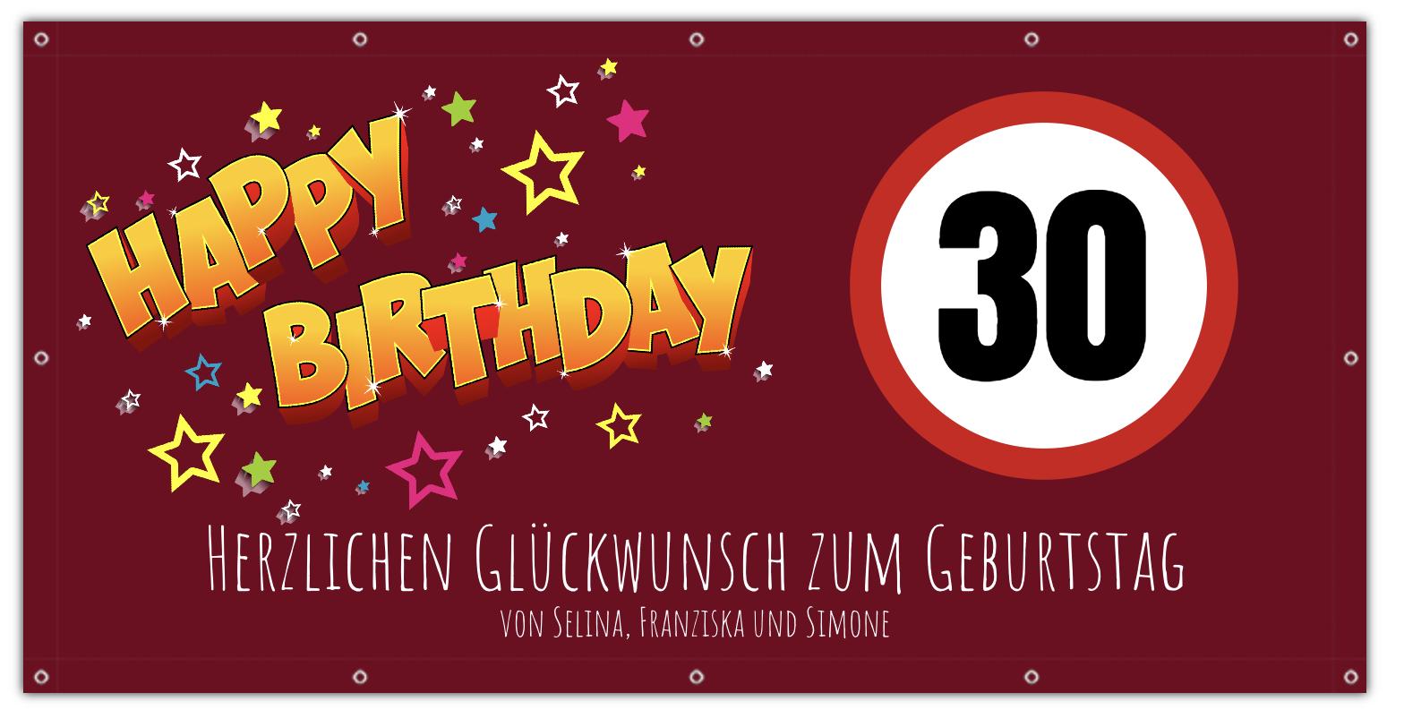 33 Neu Fotografie Von Bilder Geburtstag Kostenlos Whatsapp