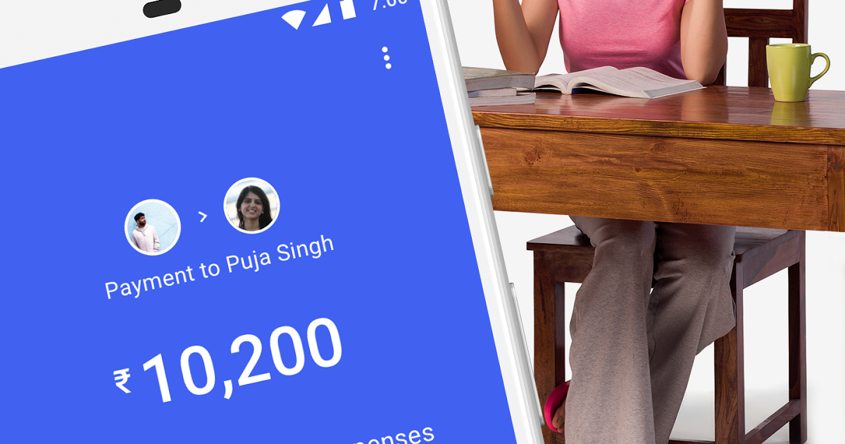 """Google launched """"TEZ - A UPI-based Payments App"""" in India ..."""