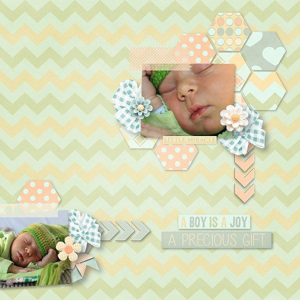 collection A New Life by Ilonks's Scrapbook Designs http://digital-crea.fr/shop/?main_page=index&manufacturers_id=177 http://www.digiscrapbooking.ch/shop/index.php?main_page=index&manufacturers_id=131&zenid=24892a81f2b85f7f0cf0eaf1a69cdf1c http://www.godigitalscrapbooking.com/shop/index.php?main_page=index&manufacturers_id=123&zenid=96100c81ce0741f20d3c6e2ea68609c2  May Blog Template by Amber Shaw  RAK KittyScrap