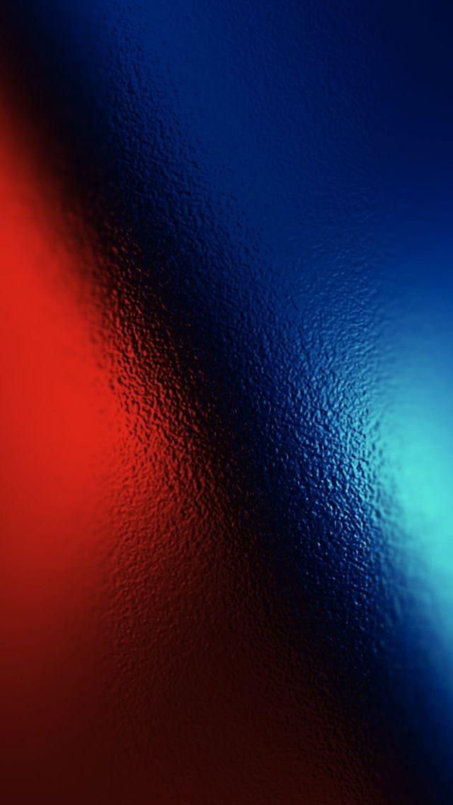 Abstract Wet Neon Glass Iphone 5s Wallpaper Download Iphone Wallpapers Ipad Wallpapers One Stop Wallpaper Iphone Neon Iphone 5s Wallpaper Iphone 6 Wallpaper