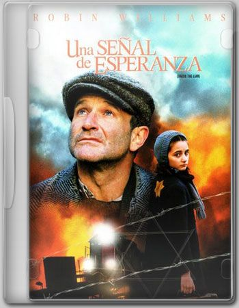 Una Señal De Esperanza Dvdrip Latino 1 Link Robin Williams Movies Robin Williams Movies