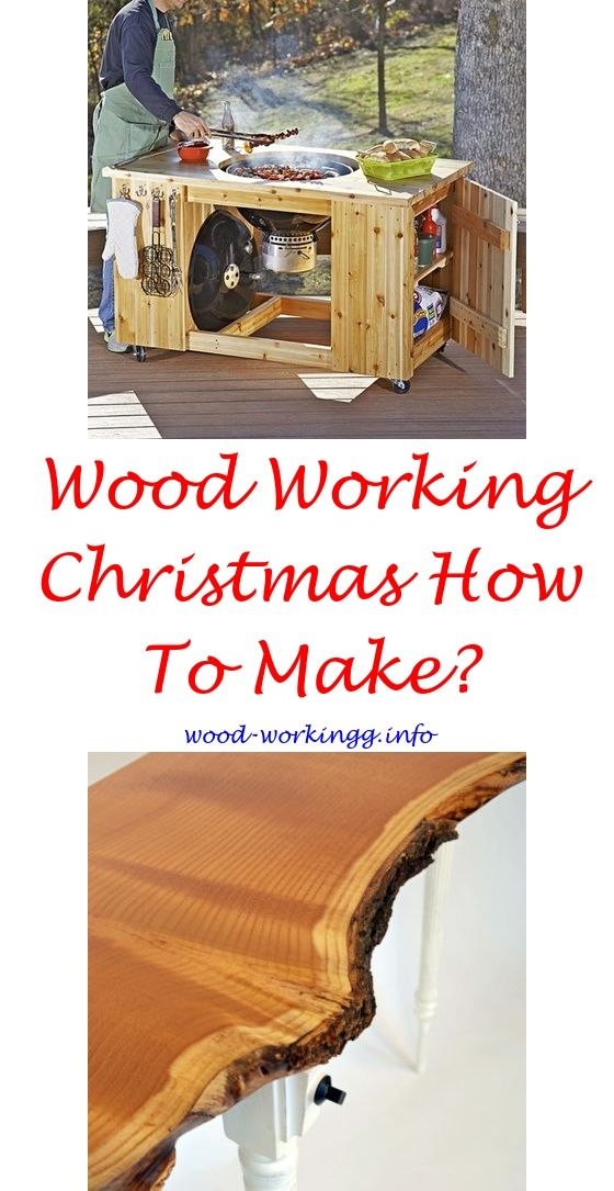 Diy Wood Projects Decor Coat Racks Shadow Box Woodworking Plans Gorgeous Coat Rack Plans Woodworking Projects