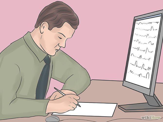 Write a Work Plan Step 1.jpg