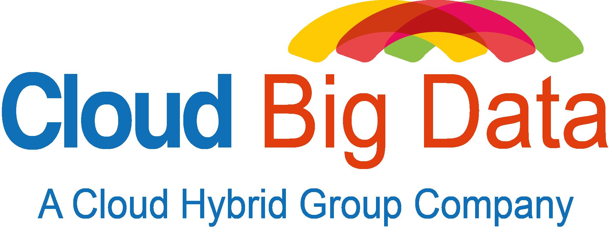 Pin By Cloud Big Data On Cloud Big Data Technologies Big Data Technologies Staffing Agency Talent Management