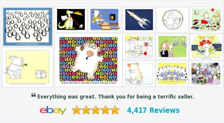 Pin on Items to purchase from our ebay shop