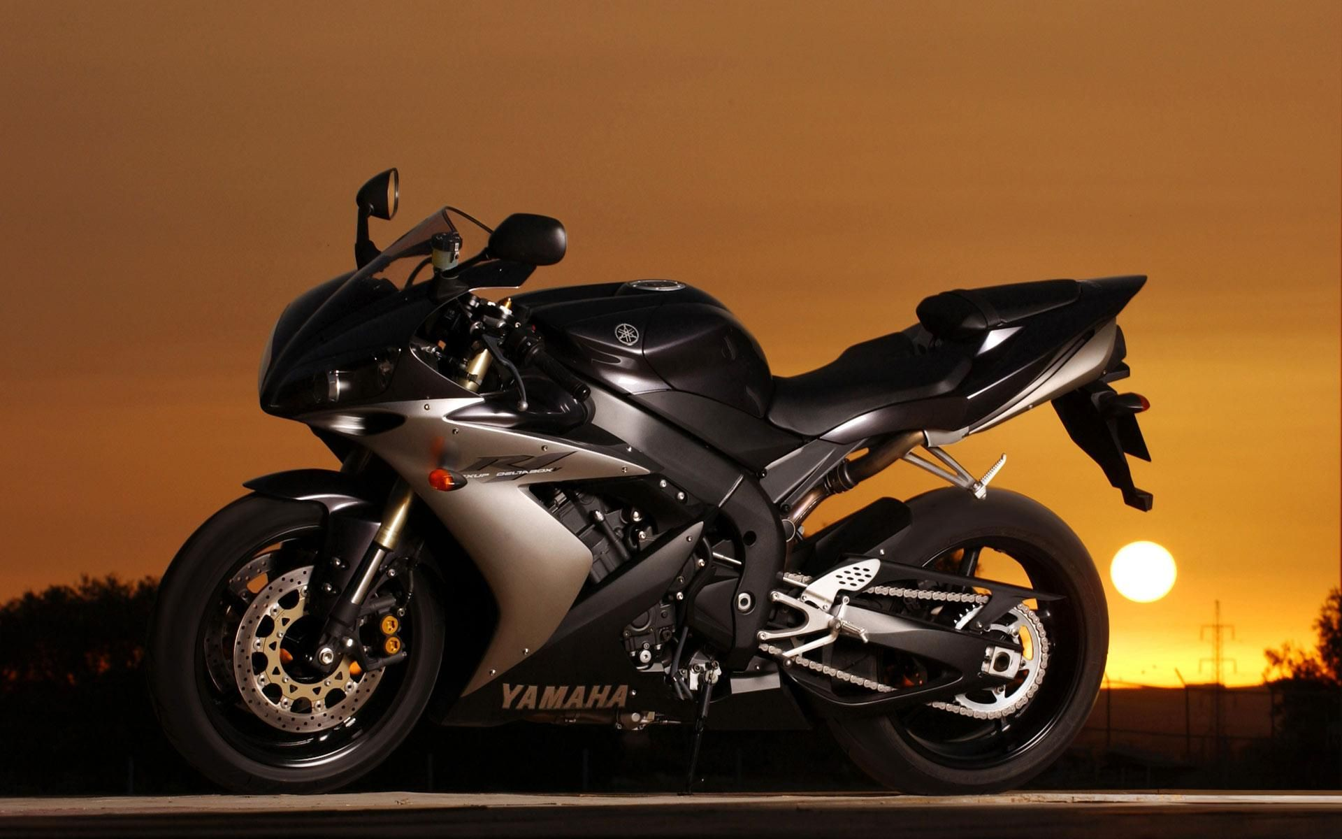 Hd wallpaper yamaha r1 - Are You Looking For Yamaha R1 Hd Wallpapers Download Latest Collection Of Yamaha R1 Hd