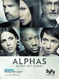 Assistir Alphas Online Videobb Serie Online Seriados De Tv