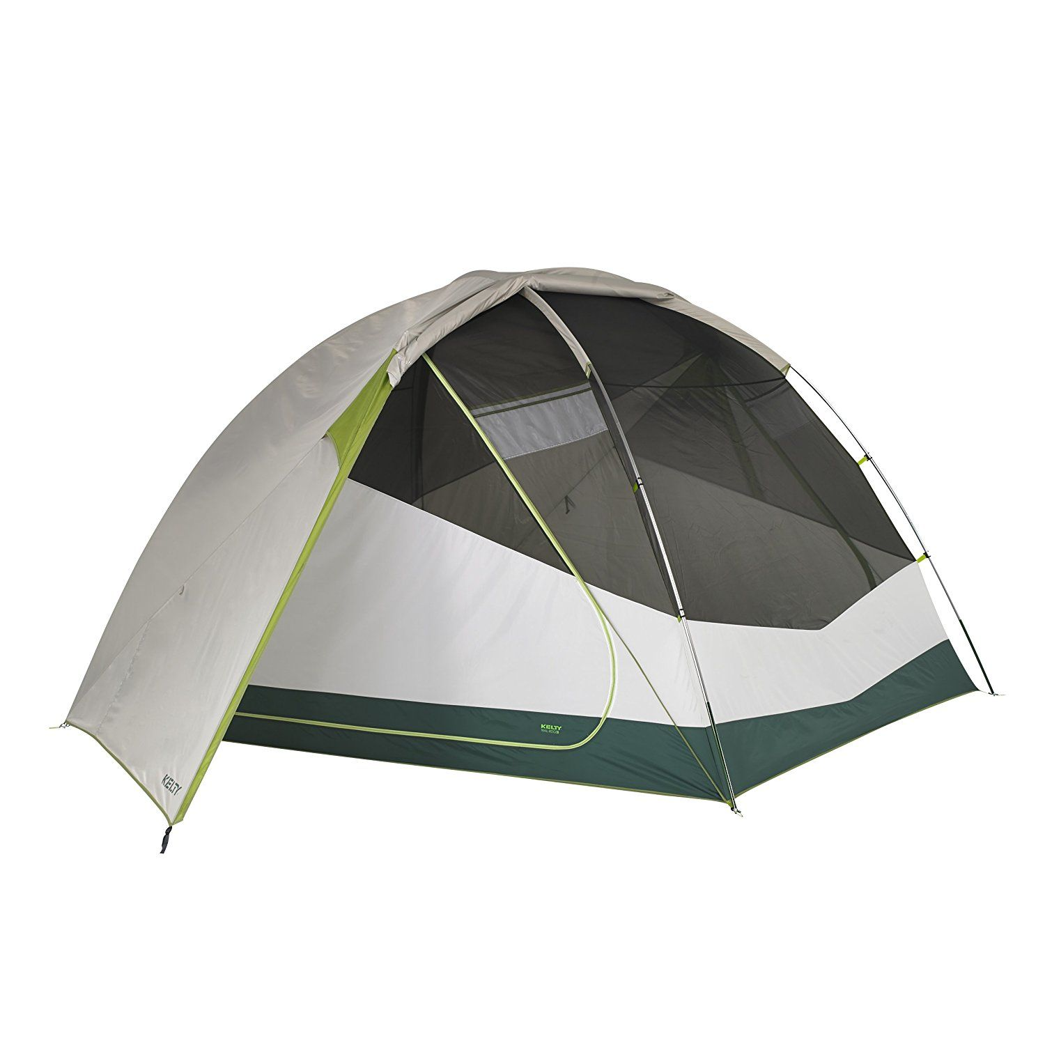 Kelty Trail Ridge 6 Tent To View Further For This Item Visit The Image Link 6 Person Tent Family Tent Camping Best Tents For Camping